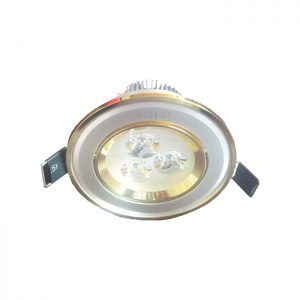 Đèn Led Downlight UTEN 3W