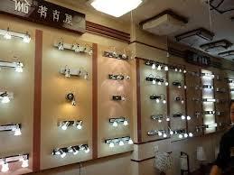 Bảo vệ mắt nhờ lựa chọn đèn đúng cách